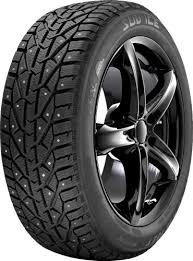 Strial Ice 205/60 R16 96T XL