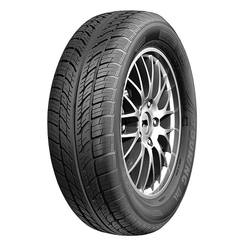 Strial Touring 165/70 R14 85T XL