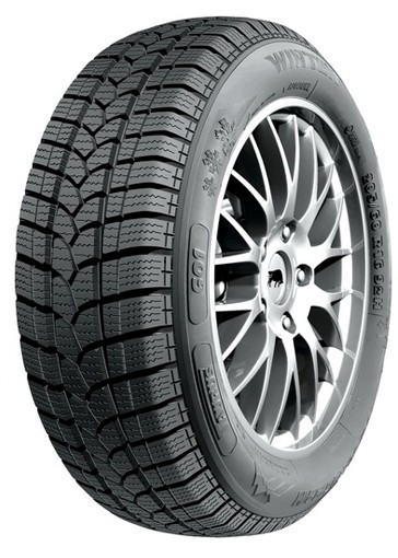 Strial Winter 601 145/80 R13 75Q