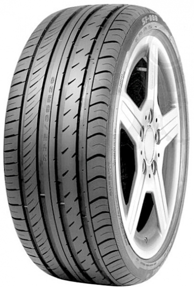 Sunfull SF-888 215/55 R16 97V XL