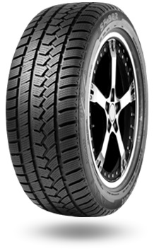 Sunfull SF-982 215/60 R16 99H XL