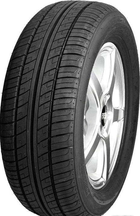 Sunitrac Focus 4000 195/65 R15 91H