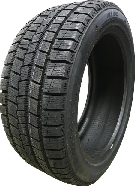 Sunny NW312 225/55 R17 97S