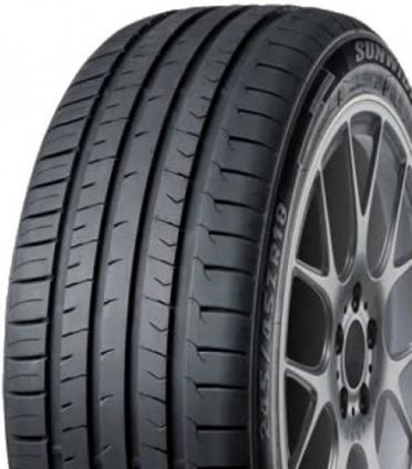 Sunwide Rs-one 205/55 R16 91V
