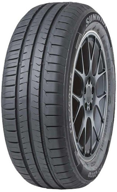 Sunwide RS-Zero 175/65 R14 82H