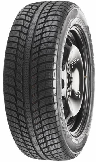 Syron Everest 205/55 R16 91H