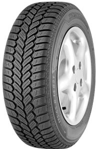 Taurus 601 Winter 215/60 R16 99H XL