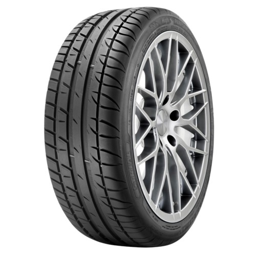 Taurus High Performance 195/65 R15 91H