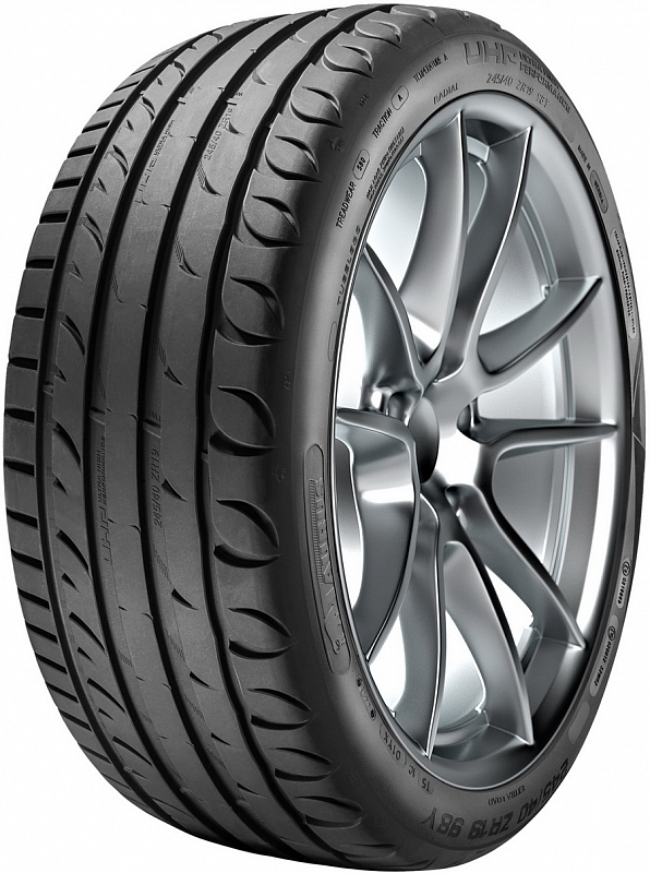 Taurus HP 215/60 R16 99V XL