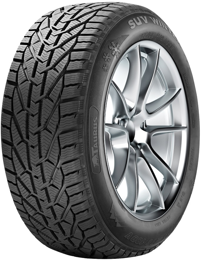 Taurus Winter 205/60 R16 92H