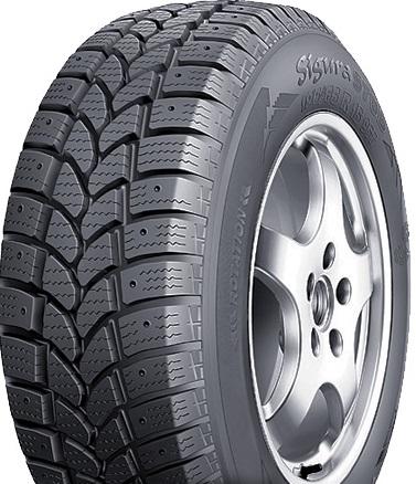 Tigar Sigura Stud 215/55 R16 97T XL (шип)