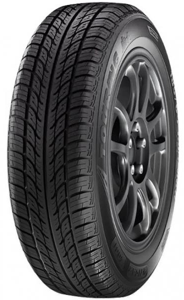 Tigar Touring 155/70 R13 75T