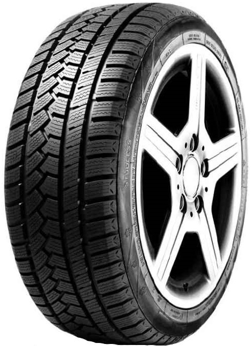 Torque TQ022 Winter PCR 205/60 R16 92H