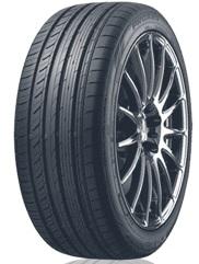Toyo Proxes C1S 255/35 ZR18 94W XL