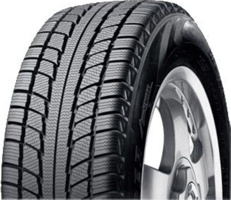 Triangle Snow Lion 175/70 R13 82T