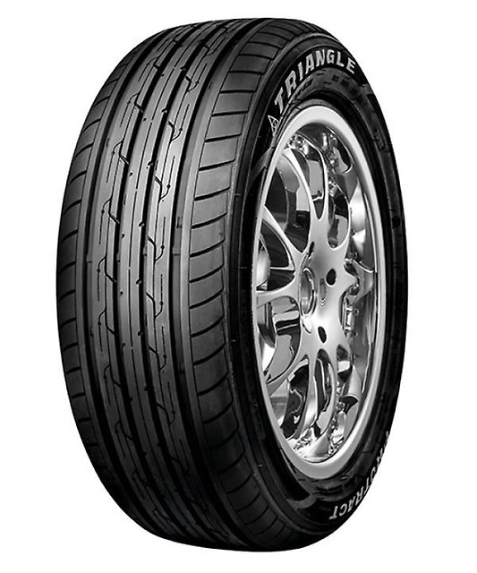 Triangle TE301 185/65 R15 88H