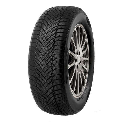 Tristar Snowpower HP 165/70 R14 85T XL