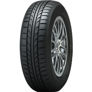 Tunga Zodiak 2 185/65 R15 92T XL