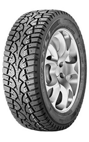 Wanli Winter Challenger 175/70 R14 88T XL
