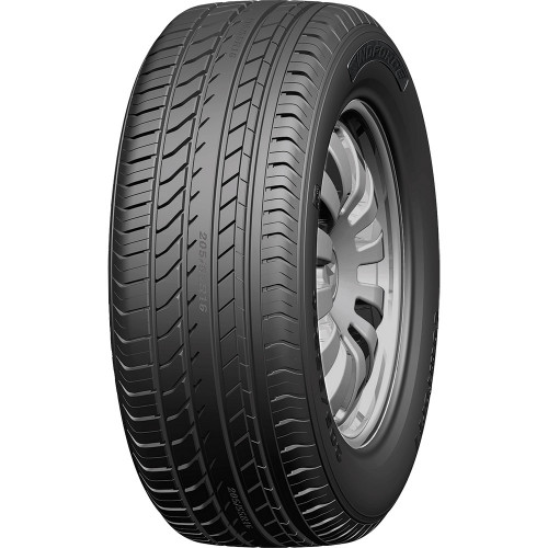 Windforce Comfort I 175/65 R14 82H