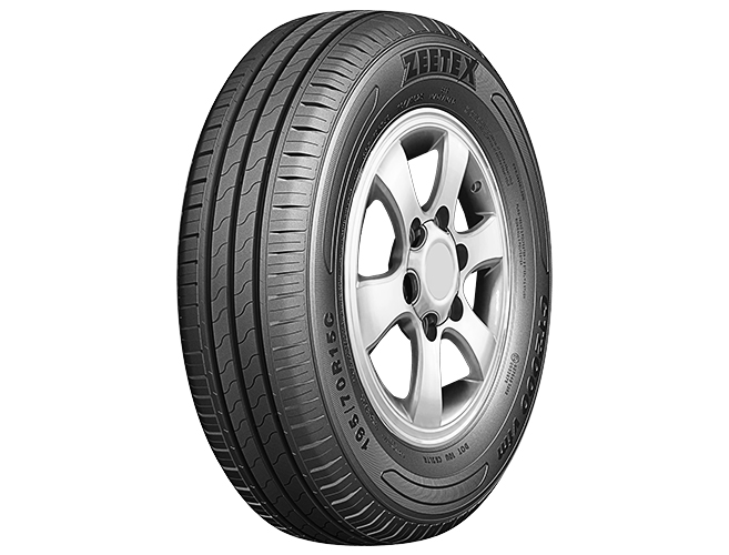 Zeetex CT 2000 vfm 195/70 R15C 104/102R
