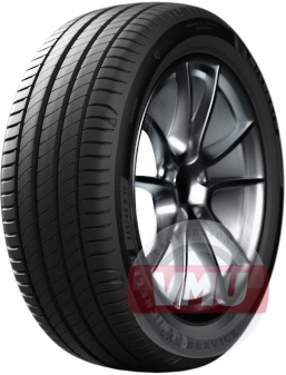 Michelin Primacy 4 225/50 R17 94Y FSL