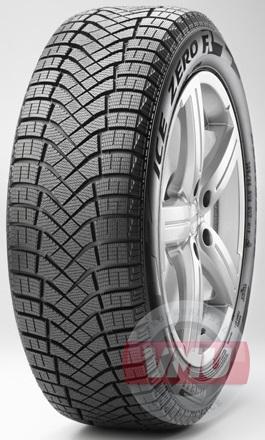 Pirelli Ice Zero FR 215/50 R17 95H XL