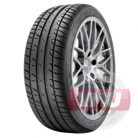 Taurus High Performance 215/60 R16 99V XL