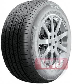 Tigar Summer Suv 215/65 R16 102H XL