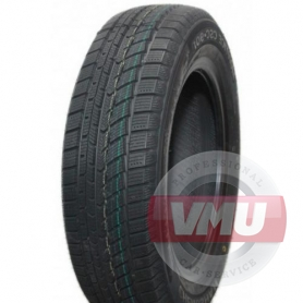 Chengshan Montice CSC-901 195/60 R15 88H
