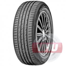 Nexen N'blue HD Plus 215/65 R16 98H